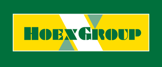 Hoex Group